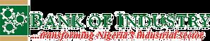 BOI Logo.png
