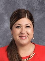 Ms. Villagomez.jpg