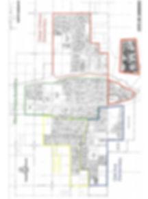 Boundary Map.JPG