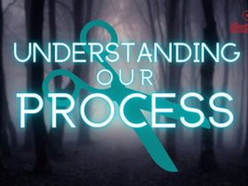 Understanding Our Process