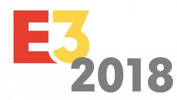 E3 Roundup! (Part 2)
