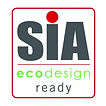 SIA_EcoDesign_Ready.jpg