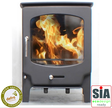 ST-X8_STOVE.png