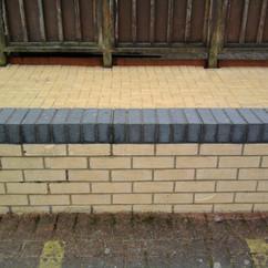Block paving jobs (63).jpg