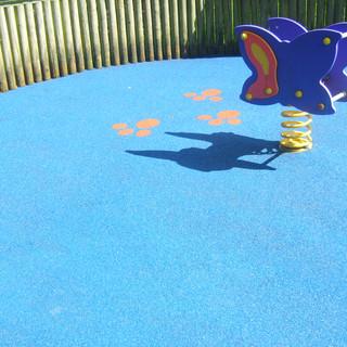 Playground clean (6).jpg