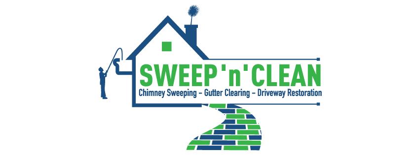 SWEEP-n-CLEAN_FB-cover