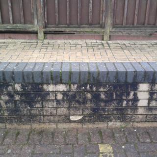 Block paving jobs (62).jpg