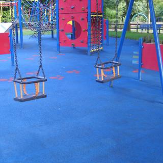 Playground clean (9).jpg