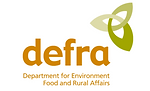 defra_approved_logo.png