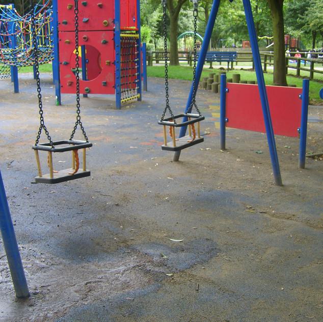 Playground clean (8).jpg