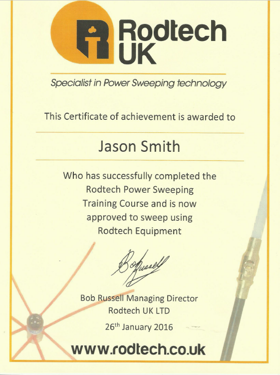 Rodtech_Traing_Certificate_edited.png