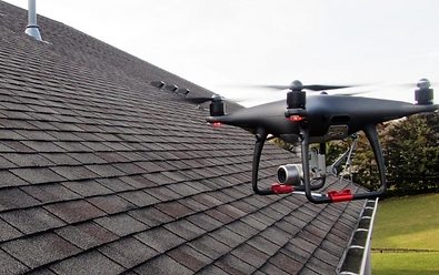 drone_roof_inspection.png