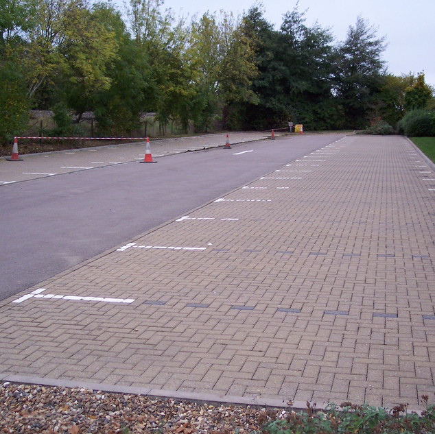 Car parks (10).jpg