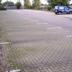 Car parks (5).jpg