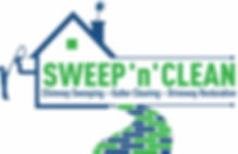 SWEEP n CLEAN.jpg