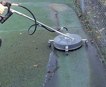 tennis_court_cleaning.png