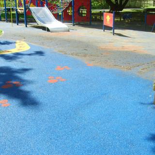 Playground clean (5).jpg