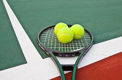 tennis_court.png