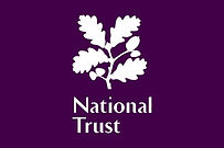 NT-logo.jpg