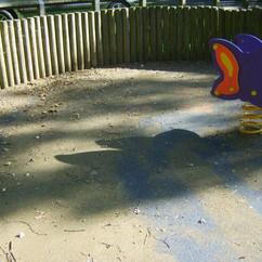 Playground clean (2).jpg
