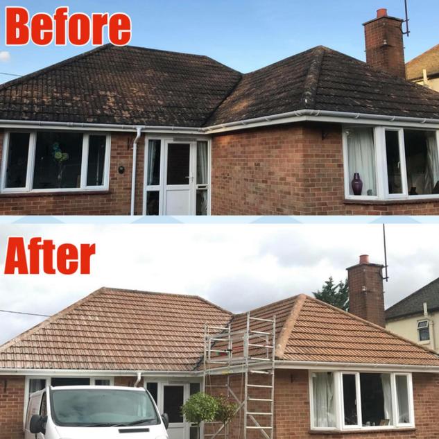 Sweep n Clean - roof clean.png