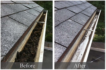 GUTTER_BEFORE_AND_AFTER.png