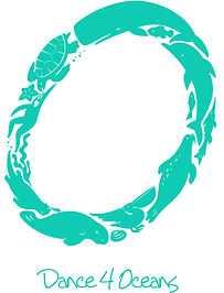 For Dance4Oceans logo 326 CP.jpg