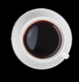 slide1-coffee.png