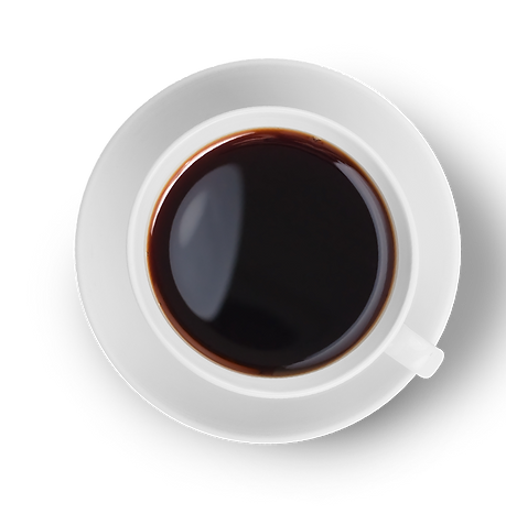 slide1-coffee.png