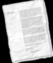 slide3-editors.png