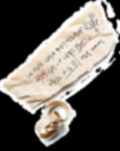 slide1-craft paper.png