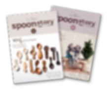 slide4-magazine.png