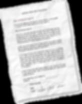 slide2-publisher.png