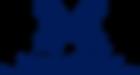 FrankelCVClogo-blue-blog.png
