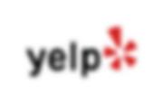 Fields Legal Services- Process Server