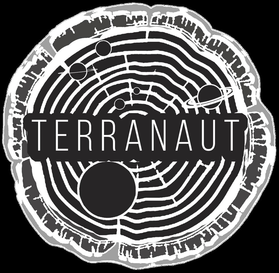 Terranaut