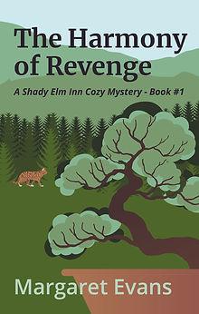 TheHarmonyofRevenge-MegEvans-BookCover-v