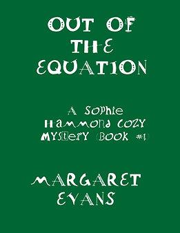 OutOfEquation_SophieHammond#1-001.jpg