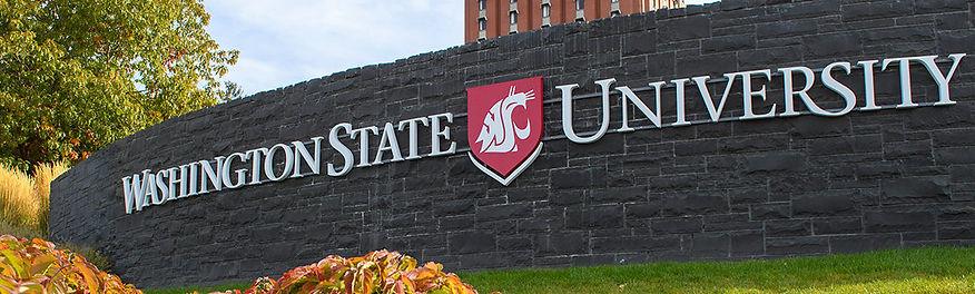 campus-entrance-fall-1188x780.jpg