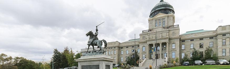 MK01795_Montana_State_Capitol.jpg