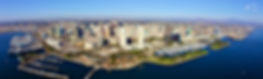 aerial-view-of-bay-downtown-san-diego.jp