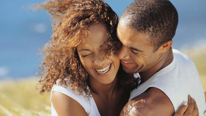 Dez coisas que terapeutas sexuais queriam que todo mundo soubesse
