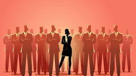 Mansplaining, manterrupting, bropriating e gaslighting: mulheres compartilham suas experiências com