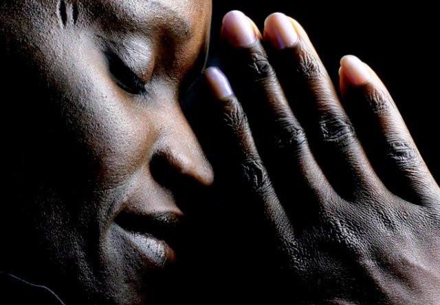 Dia Nacional da Consciência Negra busca inserção e igualdade