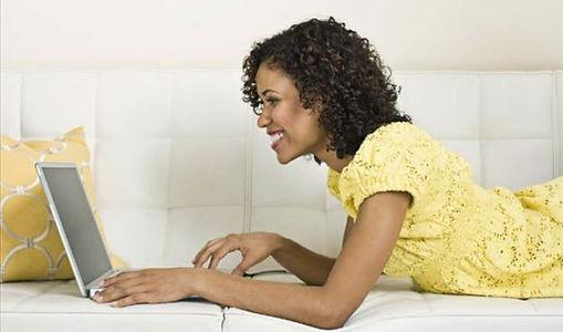 Análise Comportamental Online