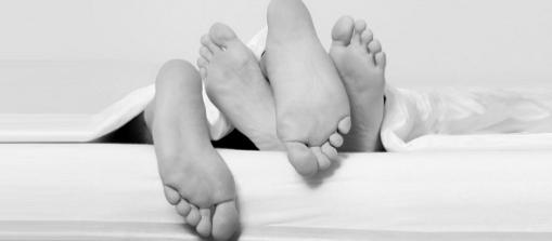 psicoterapia sexual