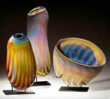 Sculpture-Auora-Group