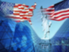 美国EB-5投资移民