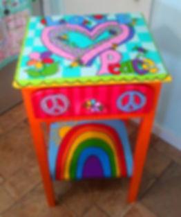 hippie table good.jpg