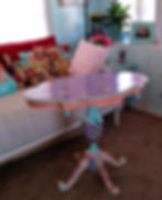 table living rm_edited_edited.jpg